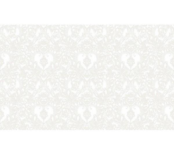 обои Erismann Olivia 4550-3