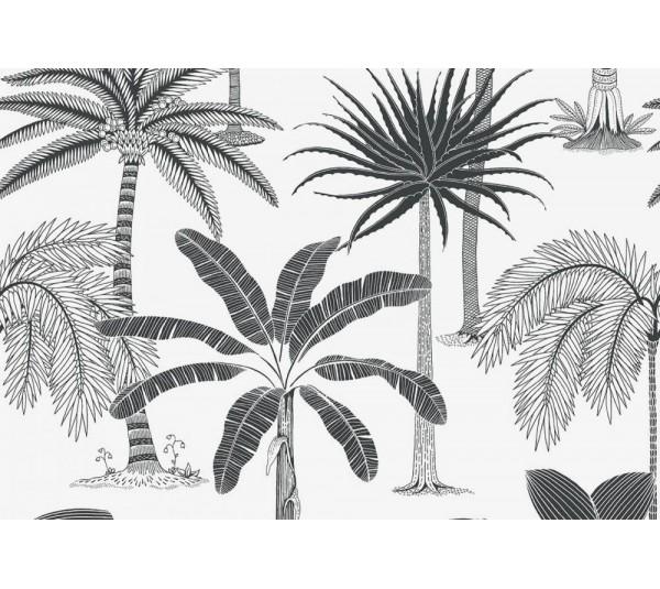 обои Hookedonwalls Jungle Jive 36500