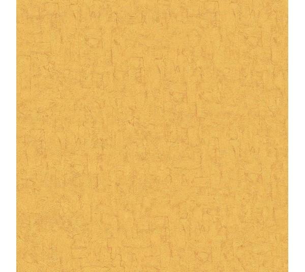 обои BN International Van Gogh 2 BN 220084