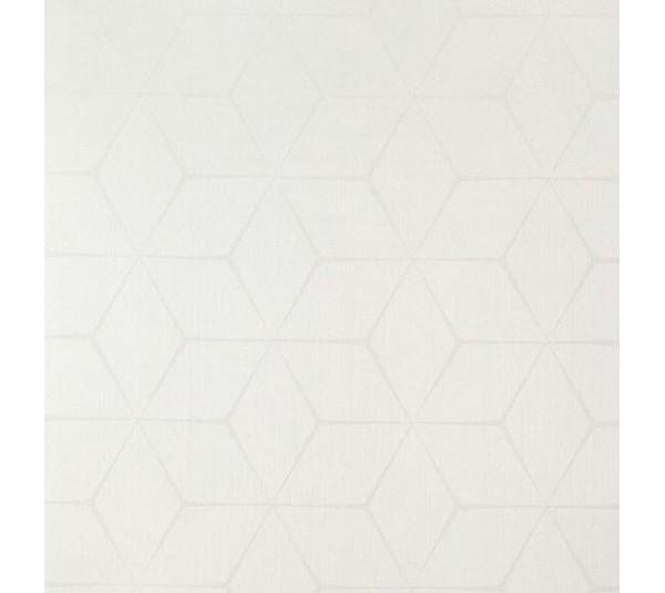 обои Rasch Textil Lyra 078656