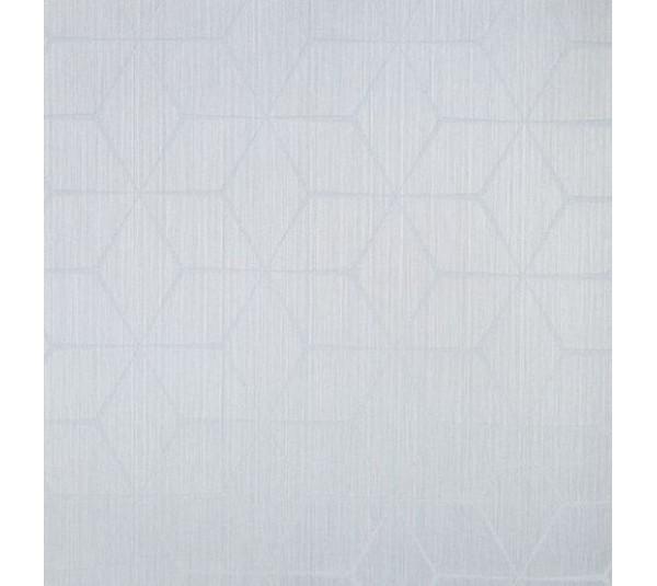 обои Rasch Textil Lyra 078663