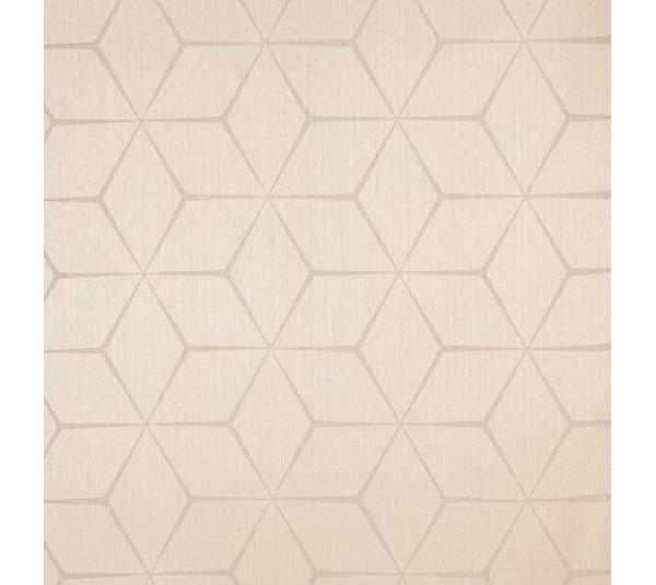 обои Rasch Textil Lyra 078687