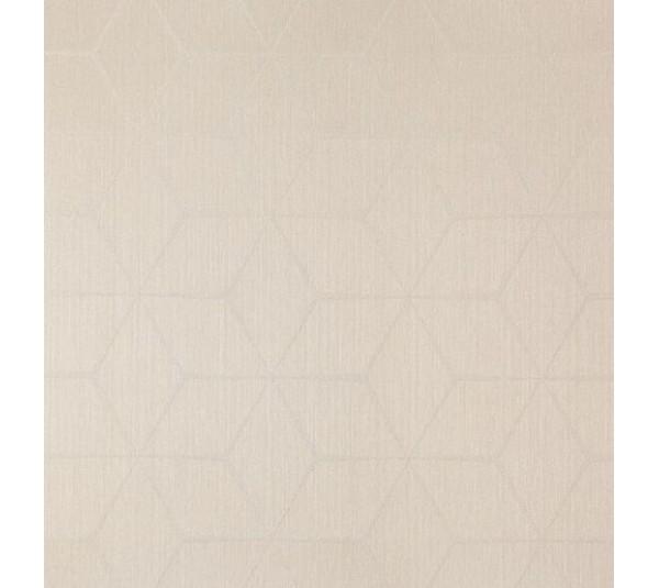 обои Rasch Textil Lyra 078700