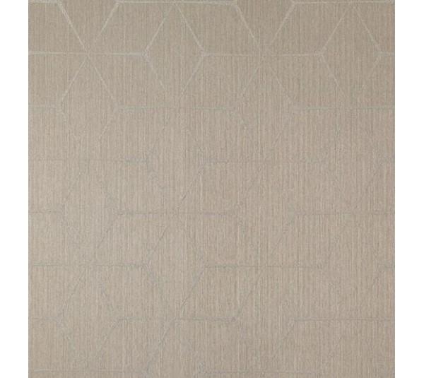 обои Rasch Textil Lyra 078717