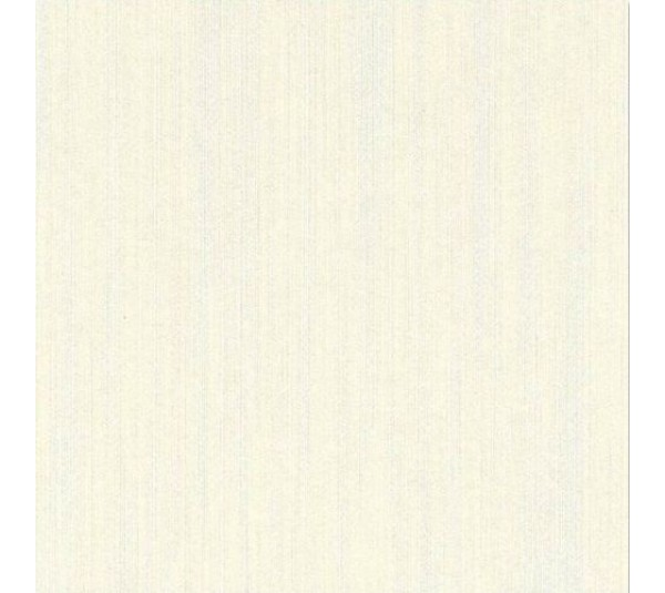 обои Rasch Textil Mirabeau 070797