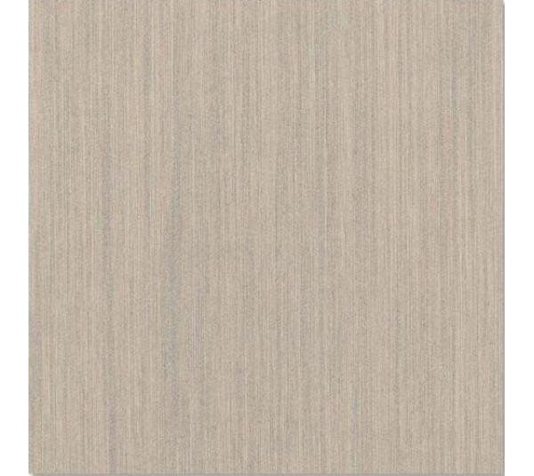 обои Rasch Textil Mirabeau 070834