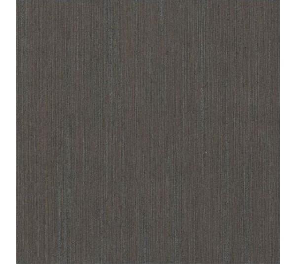 обои Rasch Textil Mirabeau 070841
