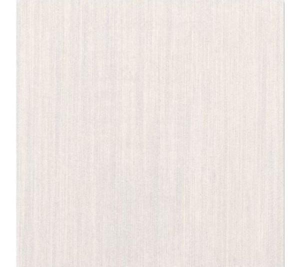 обои Rasch Textil Mirabeau 070872