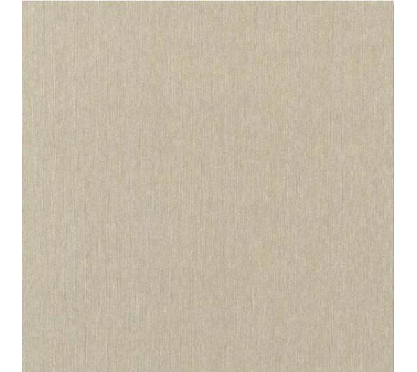 обои Rasch Textil Mirabeau 070575