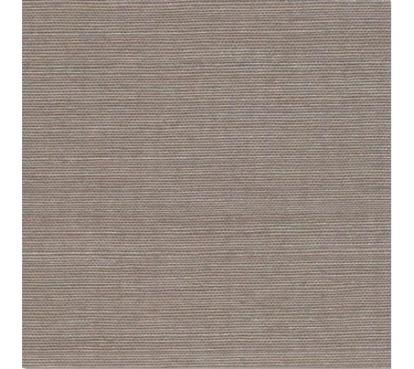 обои Rasch Textil Mirabeau 070261