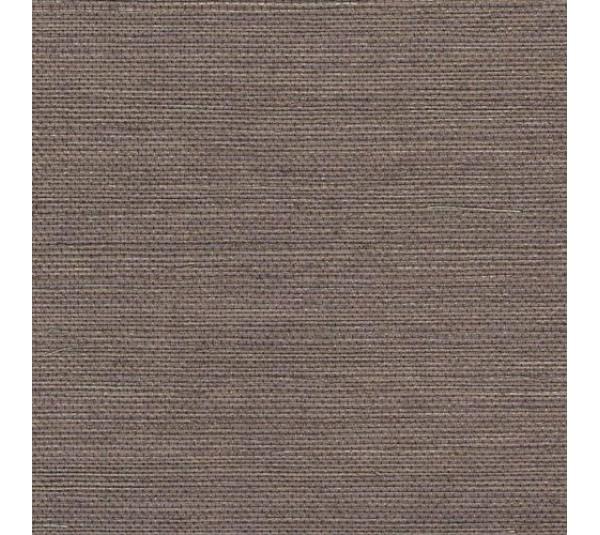 обои Rasch Textil Mirabeau  070278