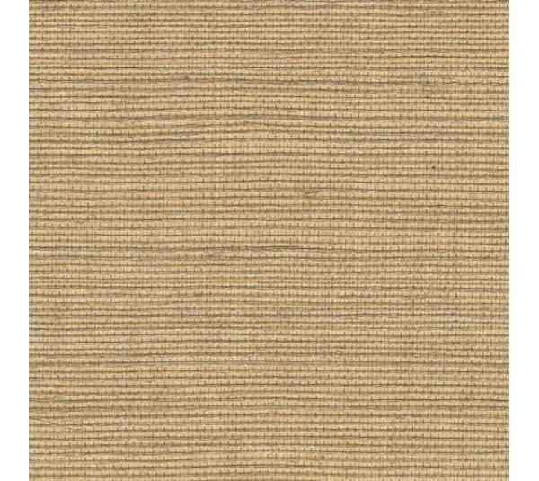 обои Rasch Textil Mirabeau  070292