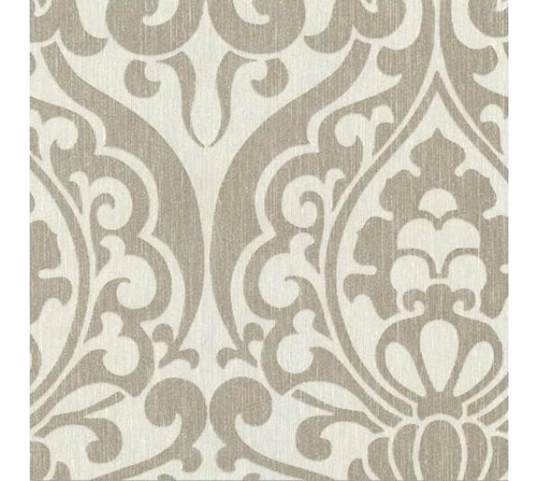 обои Rasch Textil Mirabeau 071039
