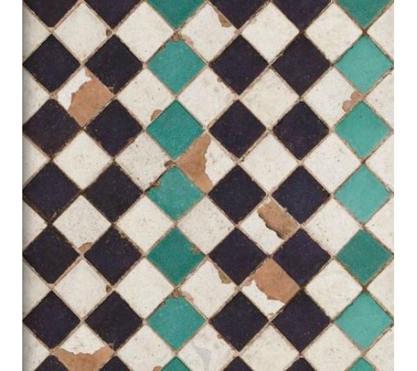 обои Wallquest Tiles  3000003