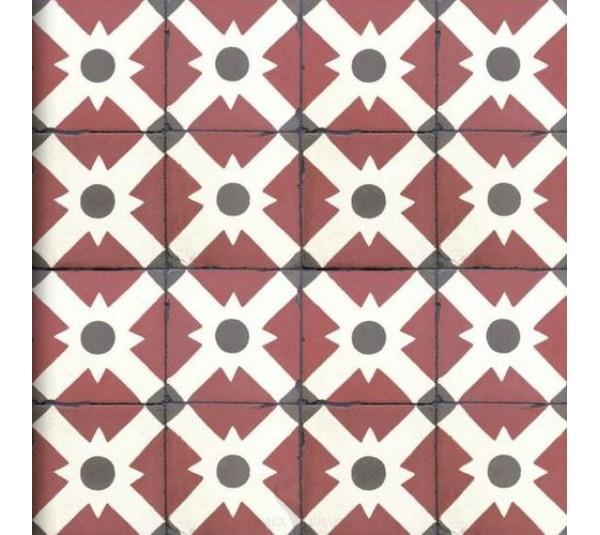 обои Wallquest Tiles  3000012