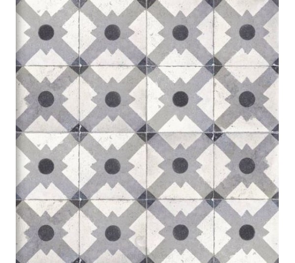 обои Wallquest Tiles  3000013