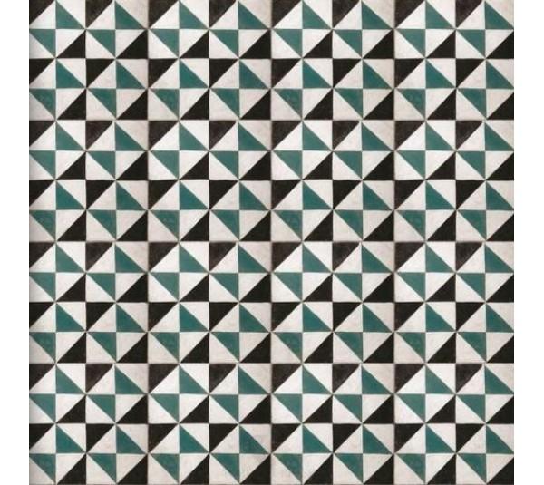 обои Wallquest Tiles  3000016