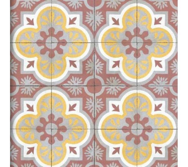 обои Wallquest Tiles  3000018