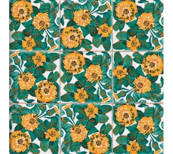 обои Wallquest Tiles  3000022