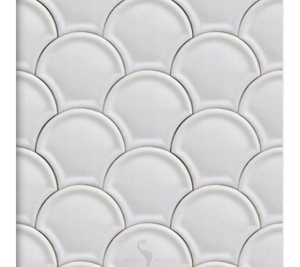 обои Wallquest Tiles  3000024