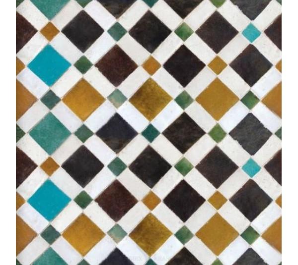обои Wallquest Tiles  3000033