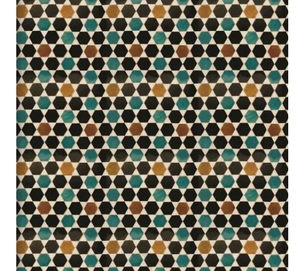 обои Wallquest Tiles  3000034