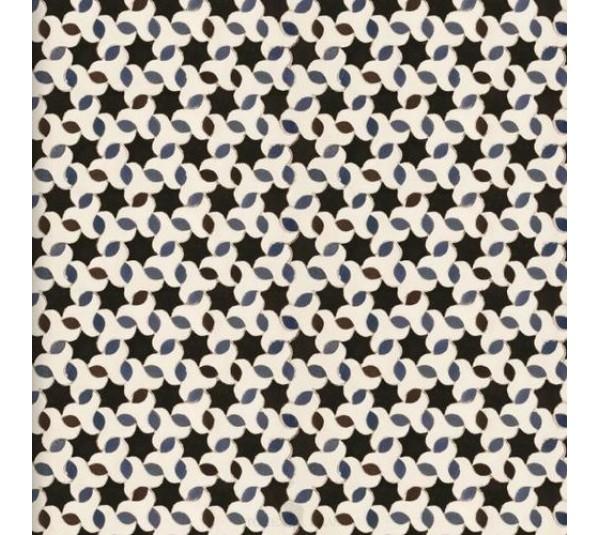 обои Wallquest Tiles  3000035