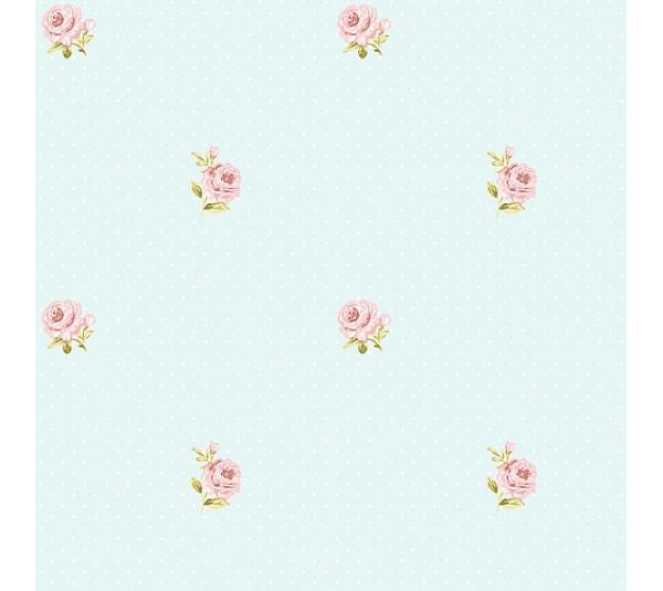 обои Grandeco Little Florals LF 2103