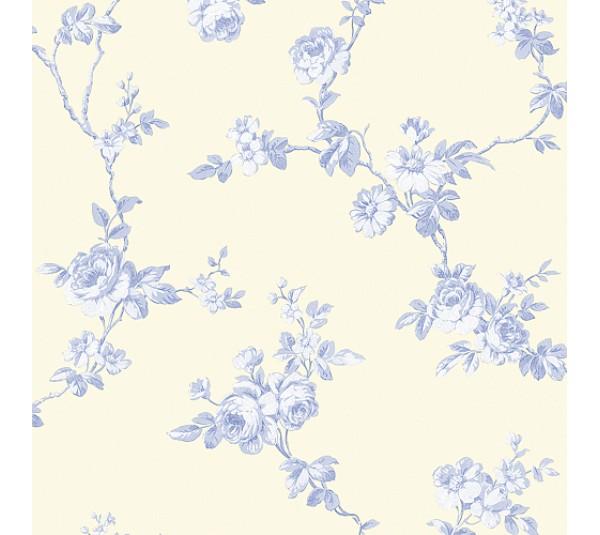 обои Grandeco Little Florals LF 2204