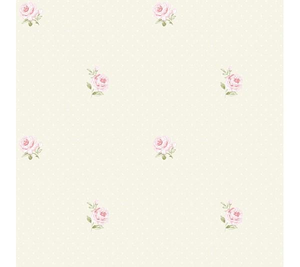 обои Grandeco Little Florals LF 2101