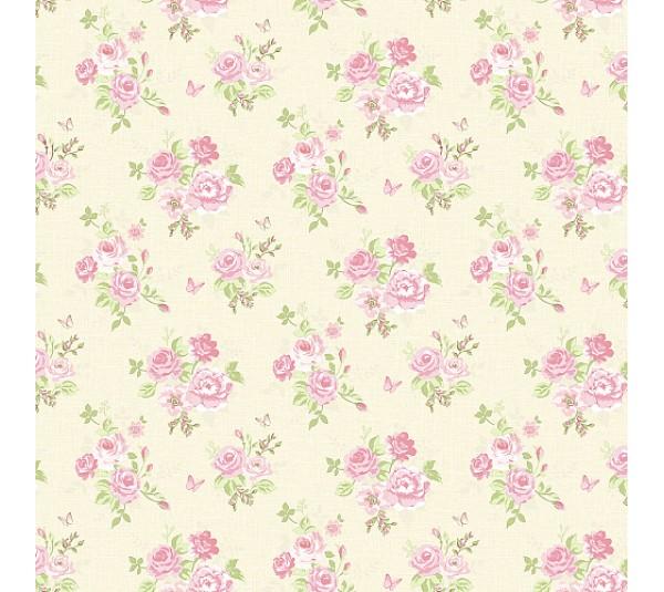 обои Grandeco Little Florals LF 3102