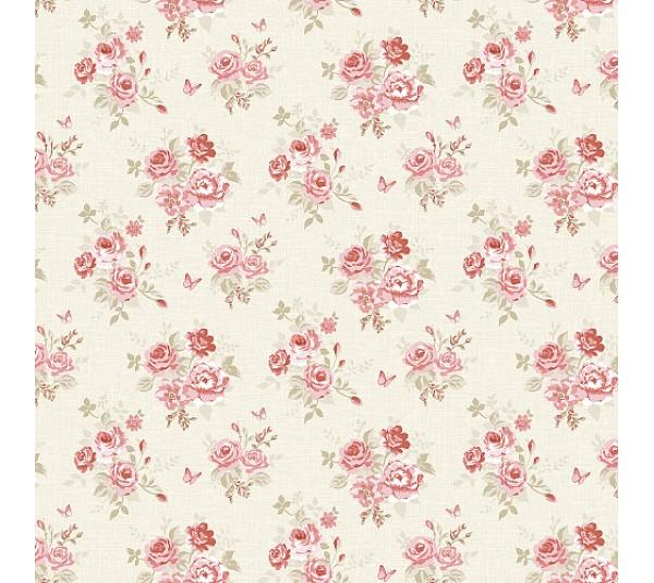 обои Grandeco Little Florals LF 3103