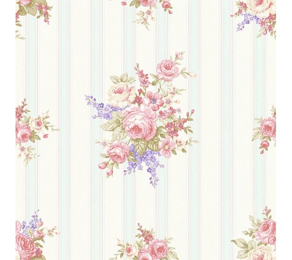 обои Grandeco Little Florals LF 2003