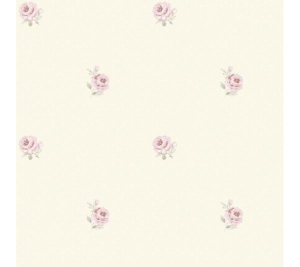 обои Grandeco Little Florals LF 2102