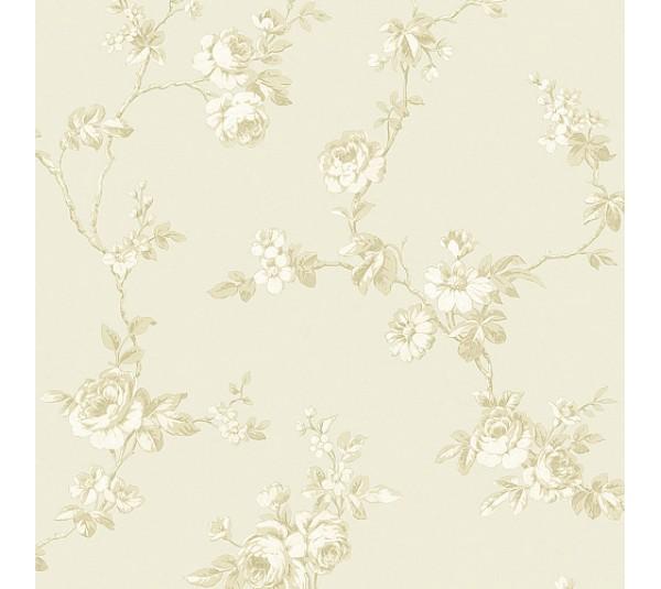 обои Grandeco Little Florals LF 2202