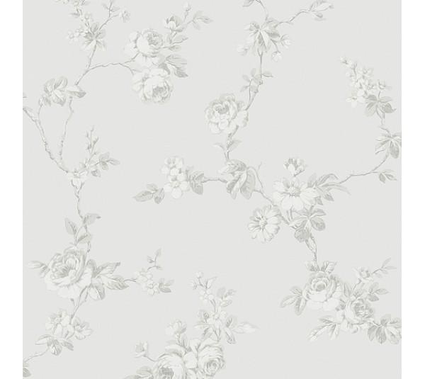 обои Grandeco Little Florals LF 2201