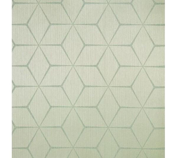 обои Rasch Textil Lyra 078670