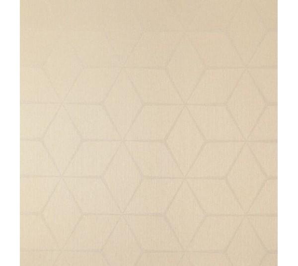 обои Rasch Textil Lyra 078694