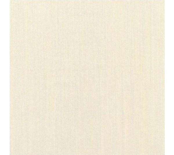 обои Rasch Textil Mirabeau 070803