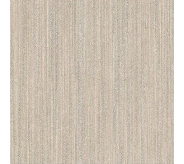 обои Rasch Textil Mirabeau 070902