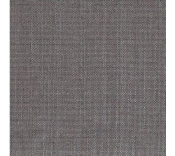 обои Rasch Textil Mirabeau  070254