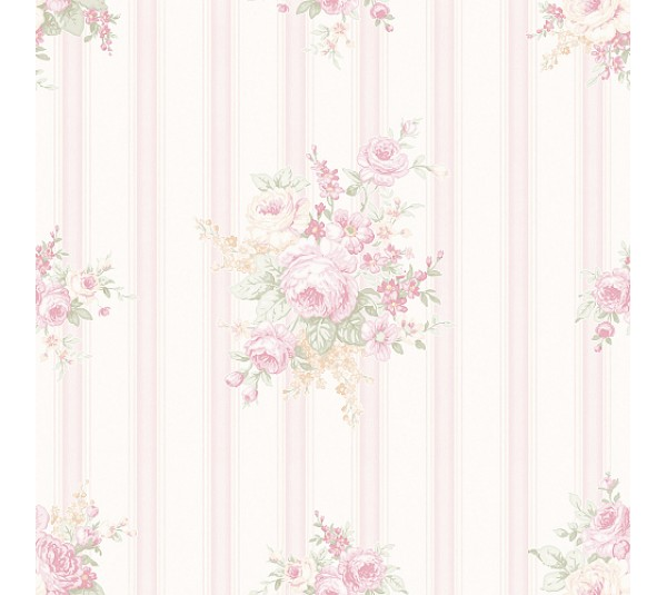 обои Grandeco Little Florals LF 2001