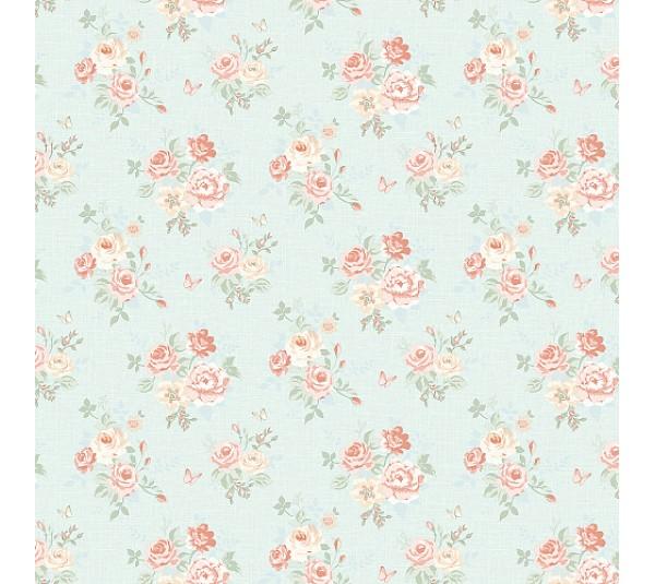 обои Grandeco Little Florals LF 3104