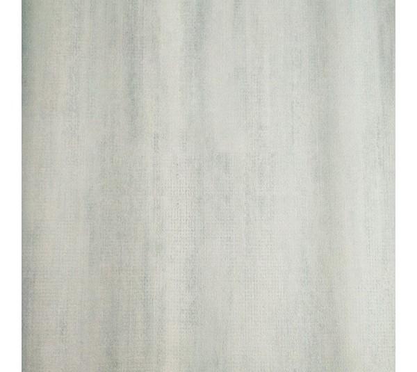 обои Ugepa Tiffany A68501D