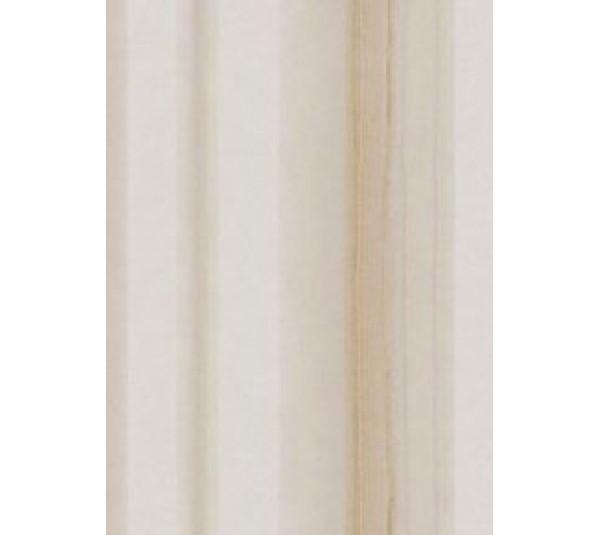 обои Erismann Keneo 1766-02
