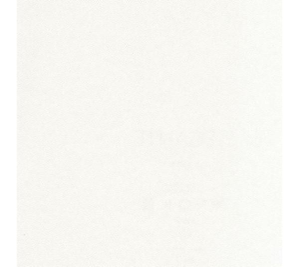 обои Caselio Elegante 5486-01-15