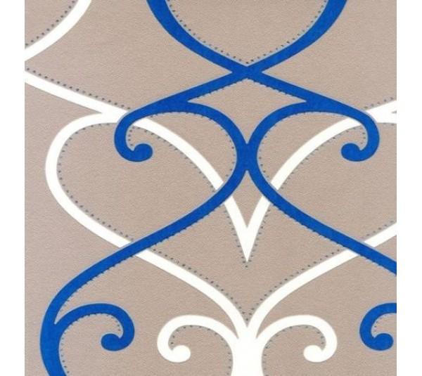 обои Caselio Elegante 6050-60-63