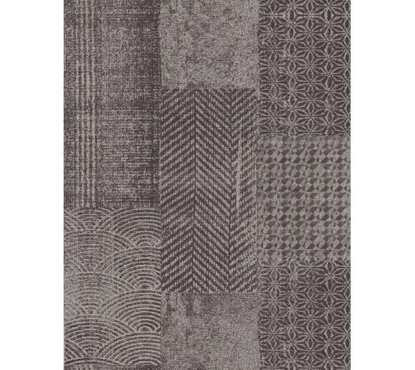 обои Arte Flamant Caractere 12051