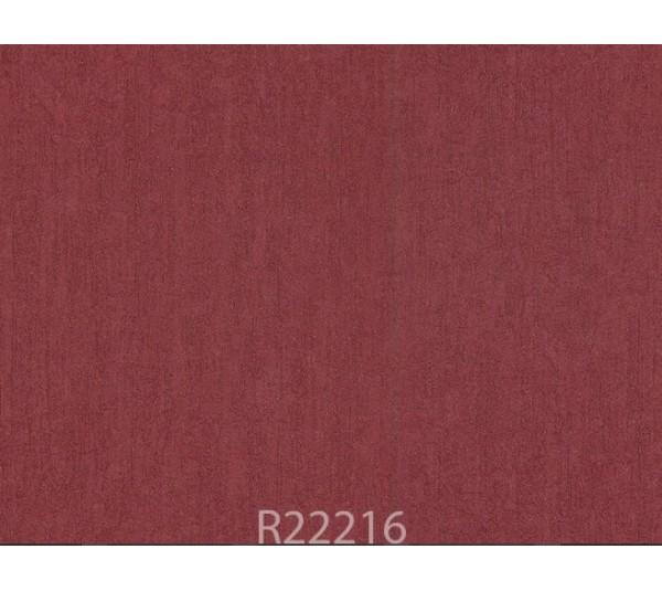 обои Fipar Siciliana R22216