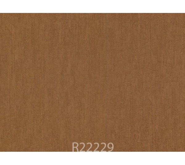 обои Fipar Siciliana R22229